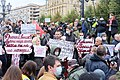 Anti election protest Moscow 25092021 (25).jpg