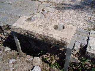 Antikes WC.png