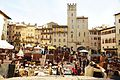 Antiquaria-Arezzo-Piazza-Grande.jpg