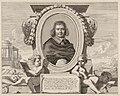 Antoine Lepautre par Nanteuil et Lepautre 1653.jpg