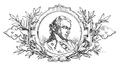 Antologia poetów obcych p0152 - Friedrich Schiller.png