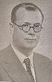Antoni Martí Bages.jpg