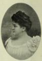 Antonia H. Sawyer 1901.png