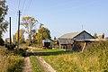Antonikha, Nizhegorodskaya oblast', Russia, 606769 - panoramio (5).jpg