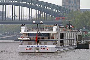 Antonio Bellucci (ship, 2012) 002.jpg