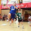 Antonio Kovacevic 01.jpg