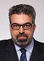 Antonio Matarrelli daticamera.jpg