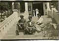 Antonio Puccini, Giacomo Puccini, Elvira Puccini - Archivio storico Ricordi FOTO002751.jpg