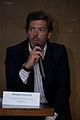 Antonio Ramilo - Telefonica Madrid.jpg