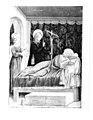 Antonio Vivarini - Scene from the Life of a Female Saint - 29.318 - Detroit Institute of Arts.jpg