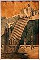 Antonio sant'elia, studio per centrale elettrica, 1914 (coll. priv.).jpg