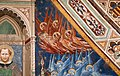 Antonio vite, gloria di san francesco, 1390-1400 ca. 07 angeli.jpg