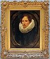 Antoon van dyck (attr.), ritratto maschile, 1619.JPG