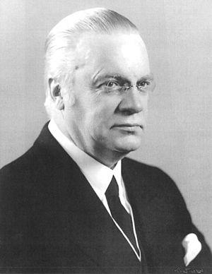 Antti Tulenheimo - Image: Antti Tulenheimo 1939