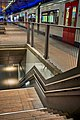 Antwerpen-Centraal mid and lower track levels B.jpg