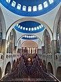 Antwerpen-Kiel, Christus-Koning (Klais-Orgel, Prospekt) (30).jpg