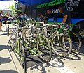 Antwerpen - Tour de France, étape 3, 6 juillet 2015, départ (060).JPG