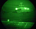 Apache Helicopter Operations on HMS Ark Royal MOD 45151996.jpg