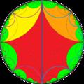 Apeirogrammic-order apeirogonal tiling.png