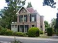 Apeldoorn-badhuisweg-07040010.jpg