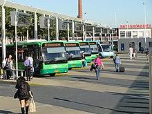 apeldoorn wikipediaapeldoorn bus station