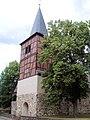 Apenburg Kirche3.jpg
