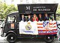 Aperitivo madrileño en la Champions (27380087205).jpg