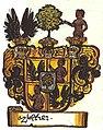 Apfaltrer Wappen.JPG