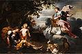 Aphrodite und Adonis 17Jh.jpg