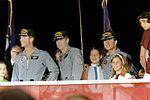 Apollo 15 Crew and Family Members (9457429707) (2).jpg