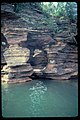Apostle Islands National Lakeshore, Wisconsin (bfeacb5a-9098-4be6-a84e-531b90bc5c50).jpg
