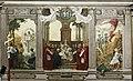 Apoteosi di san Pio X (1914-1915) by Biagio Biagetti.jpg