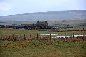 Appiehouse from the south - geograph.org.uk - 1084713.jpg
