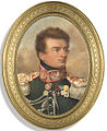 Apraksin Vasily Ivanovich 1788-1822.jpg