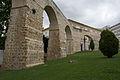 Aqueduto de São Sebastião (3540469563).jpg