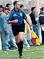 Arbitro Asistente FIFA 2003 Rafael Herrera Aguirre.jpg