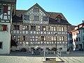 Arbon, Switzerland - panoramio - mavromichali.jpg
