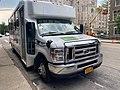 Arbor Shuttle bus 425.jpg