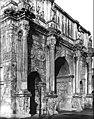 Arc de Constantin - Rome - Médiathèque de l'architecture et du patrimoine - APMH00025781.jpg