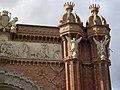 Arc de Triomf (2926730753).jpg