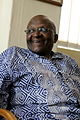 Archbishop Desmond Tutu on his 80th birthday (10666682906).jpg