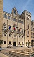 Archbishops Palace in Narbonne 02.jpg