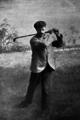 Archie Simpson, golfer.PNG
