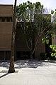 Architecture, Arizona State University Campus, Tempe, Arizona - panoramio (222).jpg