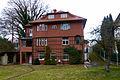 Architekturmuseum Schwaben Gartenseite.jpg
