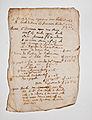 Archivio Pietro Pensa - Esino, D Elenchi e censimenti, 110.jpg