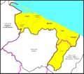 Arcidiocesi di Trani - Barletta - Bisceglie.png