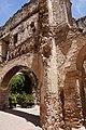 Arco, Ex-Convento de San Francisco - panoramio.jpg