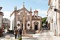 Arcos de Valdevez, Portugal-5 (8610103321).jpg