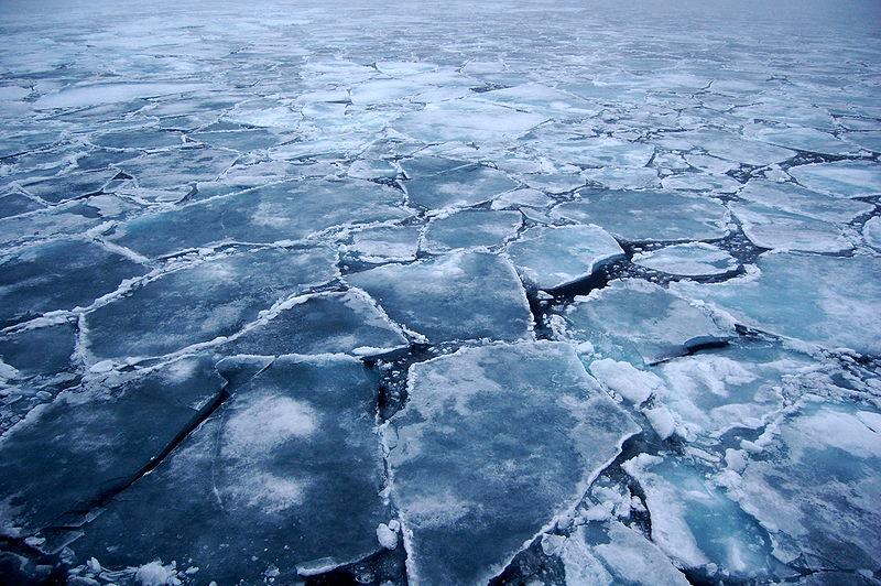 File:Arctic Ice 2.JPG